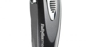 افضل ماكينة حلاقة للشعر , الة ازالة الشعر الاجود فى عالم الرجال
