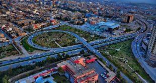 صورة مدينة عراقية 8 حروف , تعرف على اجمل واعرق مدينة عراقية