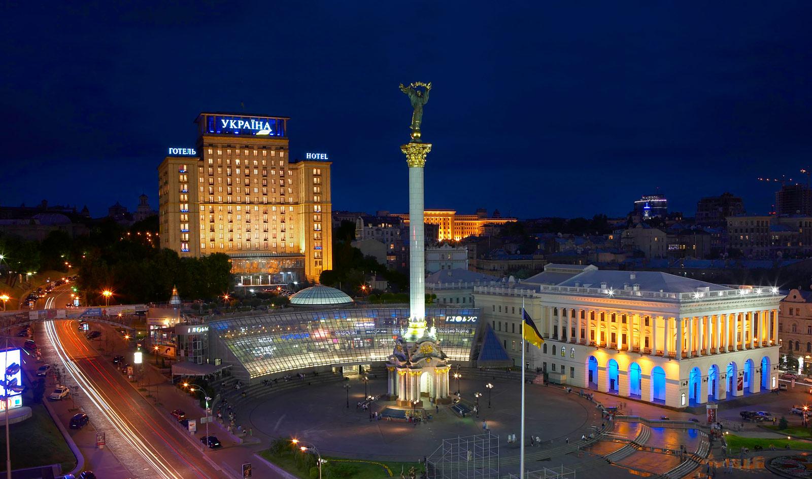 صور معلومات عن اوكرانيا , اوكرانيا بلد السياحة و الطبيعة الخلابه