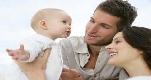 علاج الامساك عند الرضع بعمر شهرين