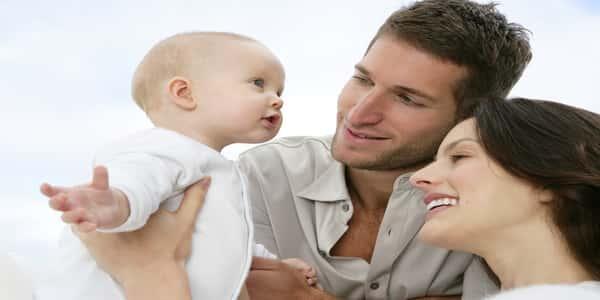 صورة علاج الامساك عند الرضع بعمر شهرين , الامساك المتكرر عند الاطفال حديثي الولاده