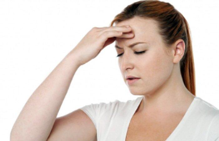 صورة اعراض الغدة الدرقية الخاملة , اسباب خمول الغدة الدرقية