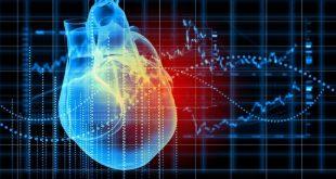 اعراض خفقان القلب , الاسباب التى تؤدى الى خفقان القلب
