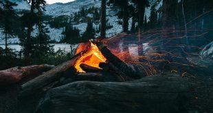 صور صور هدوء الليل , سكون الليل و جماله في احلى صوره