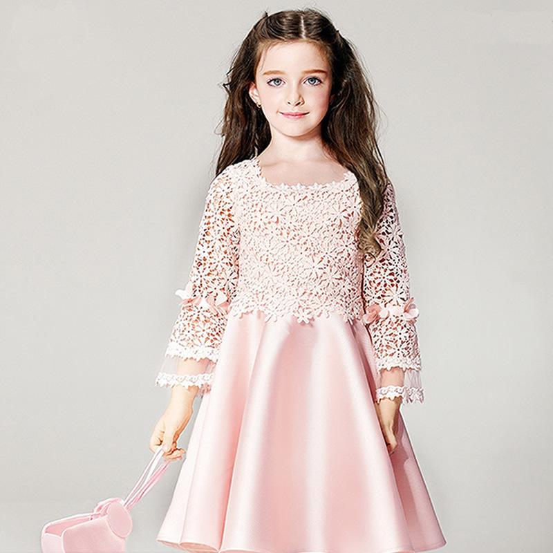 صورة تصاميم ملابس اطفال , اصنعي ملابس طفلك بنفسك باترون لملابس الاطفال الجميلة
