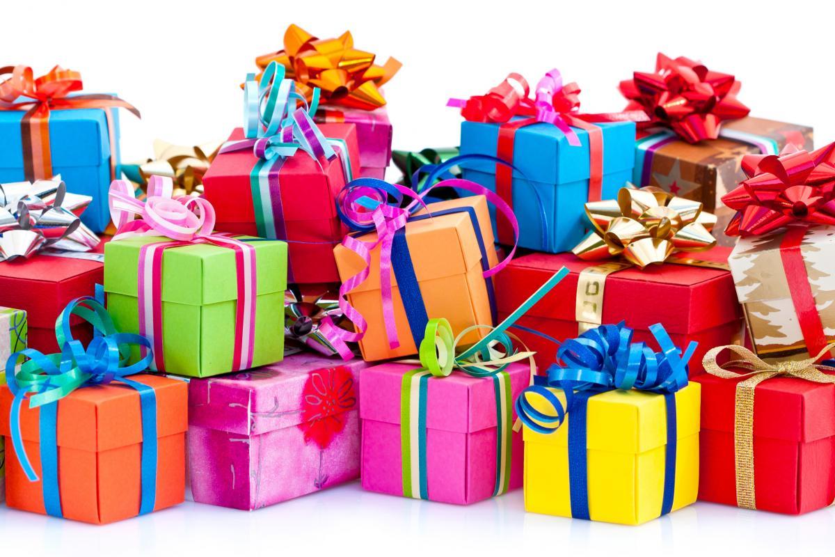 صورة انواع الهدايا للبنات , اجمل هدية لاحلى بنوتة