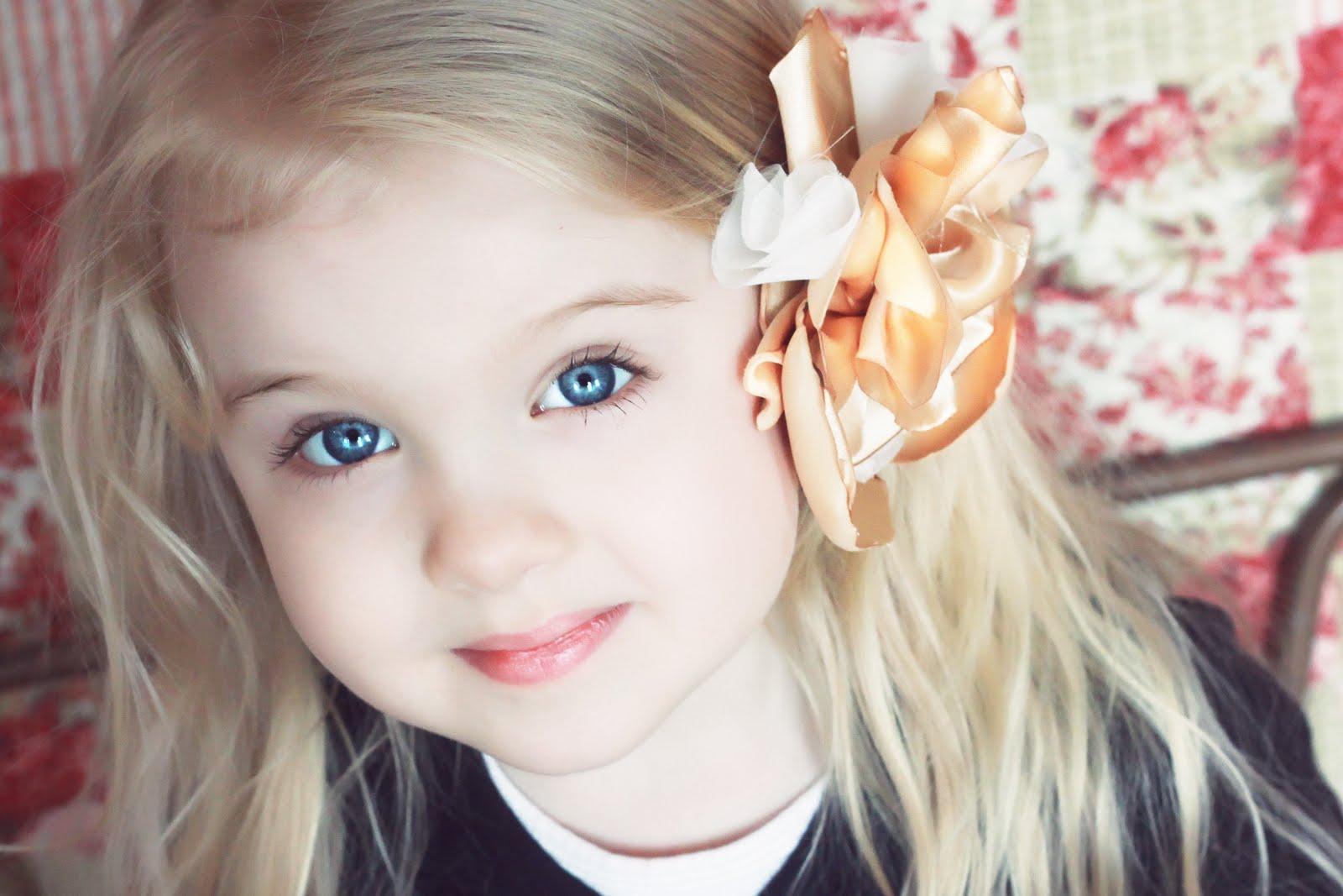 صورة اسماء بنات جميلة وجديدة , تعرف على اسماء بنات مودرن وحديثة