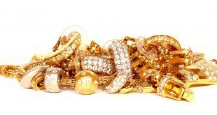 حلم ضياع الذهب , ماهو تفسير من رات ضياع ذهبها
