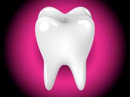 نزع الاسنان في المنام , تفسير خلع الاسنان في الحلم