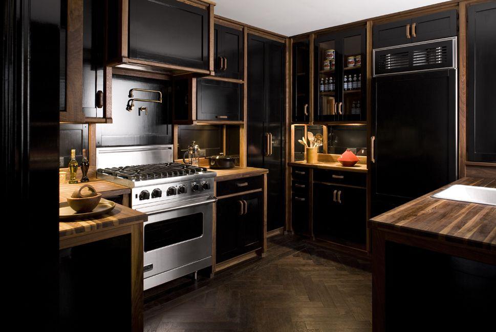 صورة اجمل الديكورات للمطابخ , اروع صور مطابخ