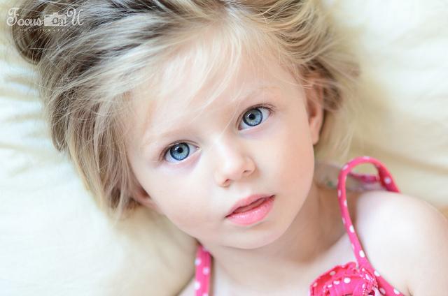 بنات صغيرات جميلات بنت صغيرة جميلة اغراء القلوب