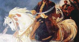 بالصور من هو سليم الاول , تعرف على السلطان سليم الاول
