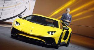 بالصور صور اجمل سيارة في العالم , تعرف على اجمل سيارات العالم