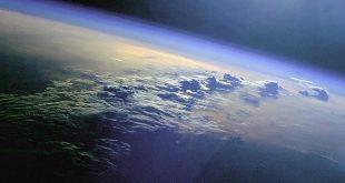 صورة ما هو الغلاف الجوي , تعرف على الغلاف الجوى واهميته