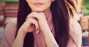 بالصور اجمل صور اشواريا راي , الممثلة الهندية اشواريا صاحبة الجمال الطبيعي