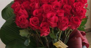 صور اجمل بوكيه ورد فى الدنيا , اجمل لغة هى لغة الورود