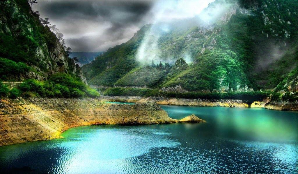 صورة صور طبيعية رائعة , مناظر طبيعية رائعة جدا بالصور
