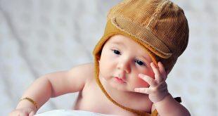 صورة صور معبرة للاطفال , جمال الاطفال وضحكاتهم الرائعة