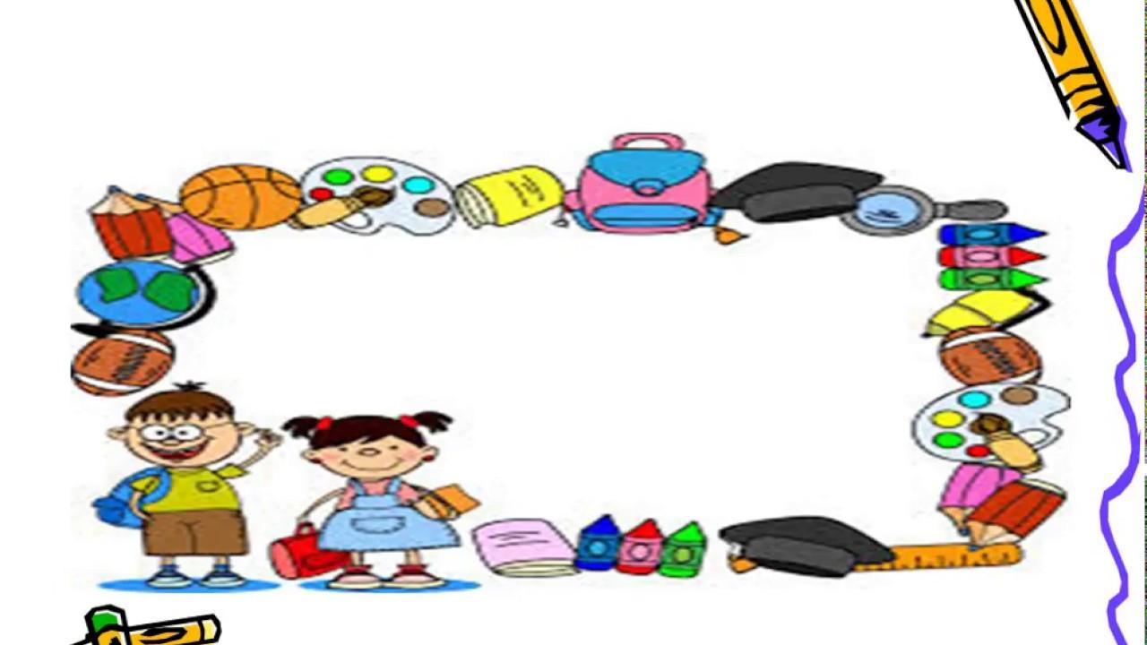 صورة مقدمة عن المدرسة , دور المدرسة فى تهيئة الانسان