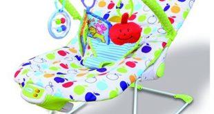كراسى اطفال رضع , احلى الاشكال لكراسي الاطفال الرضع الامنة