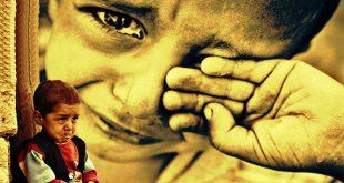 كلام عن الايتام , كلمات حزينة ومؤلمة عن اليتيم