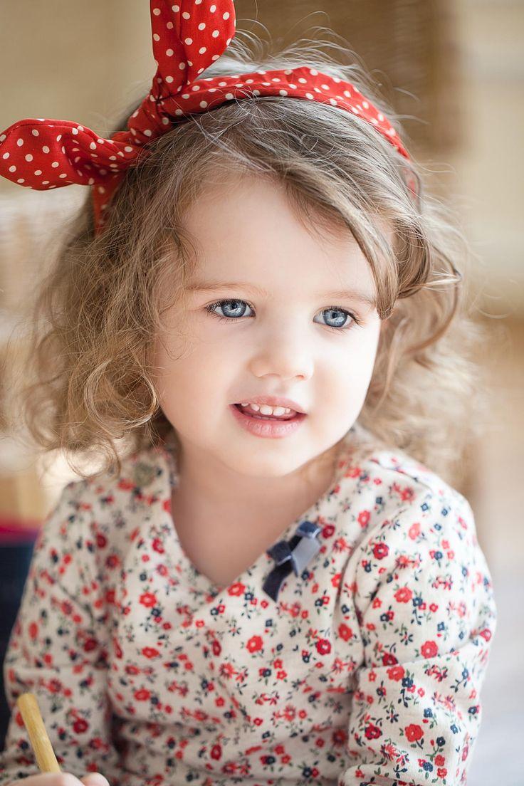 صورة صور اطفل حلوة , صوره جميله جدا لاطفال كيوت