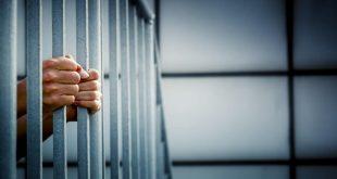 تفسير الاحلام خروج من السجن , ماذا يعنى الافراج عن سحين فى المنام