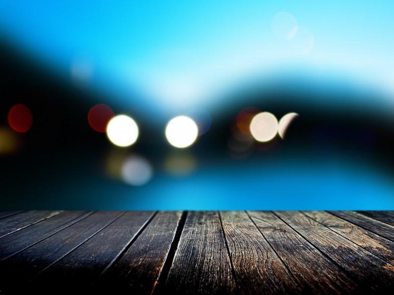 صورة اجمل خلفيات فيس بوك , خلفيات مميزة جداا للفيس
