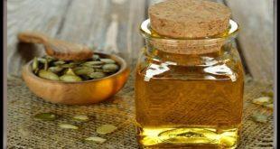 صور علاج البروستاتا بالعسل , كيف يداوى العسل البروستاتا