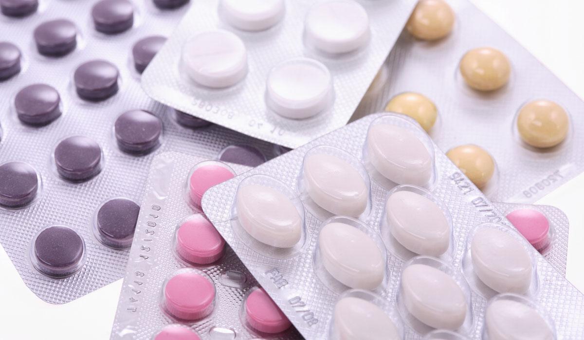 صور هل حبوب منع الحمل تاخر الدورة الشهرية , تاثير اقراص منع الحمل على الحيض