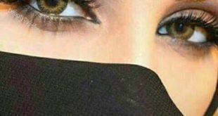 اسماء بنات البدو , احلى اسماء بنوتات بدويات