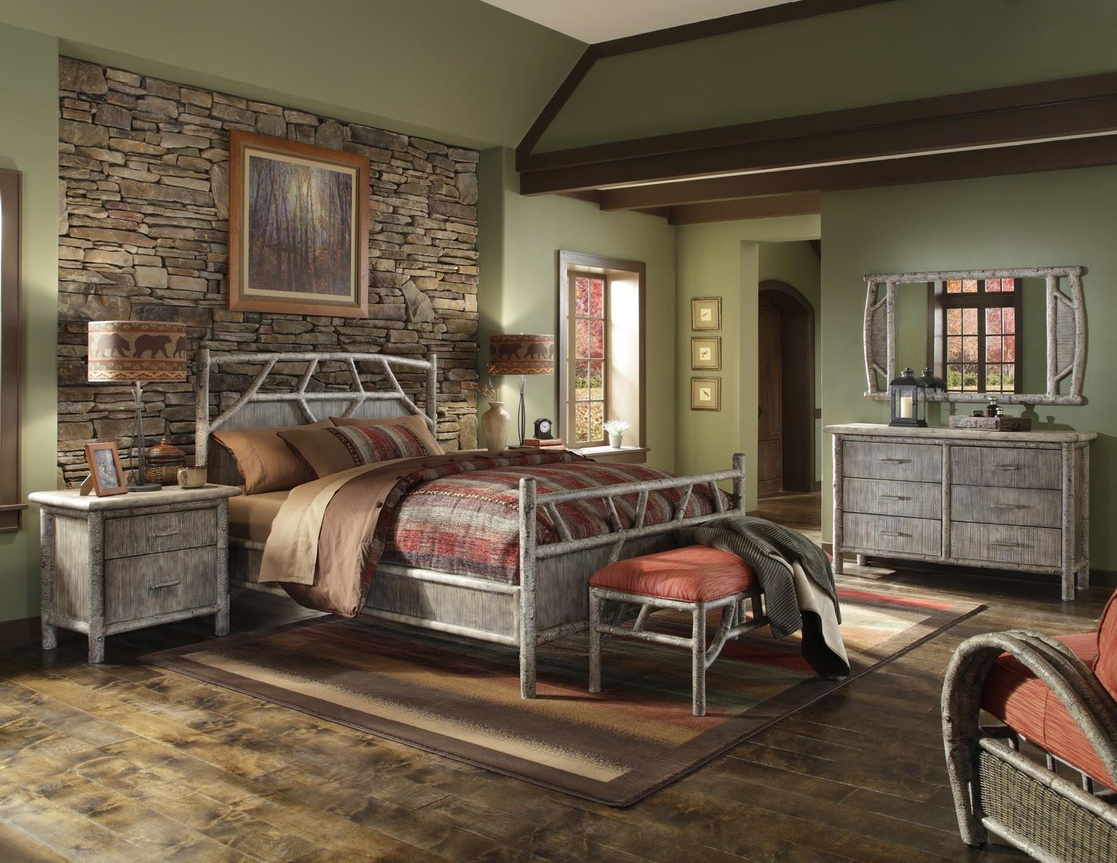صورة افضل غرف النوم , حجرة النوم الاحدث والاجمل