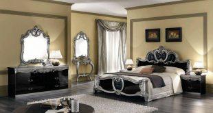 بالصور افضل غرف النوم , حجرة النوم الاحدث والاجمل