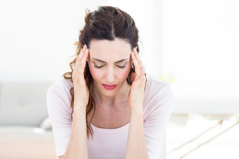 صورة اعراض مجيء الدورة الشهرية , علامات نزول الطمث