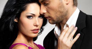 هل يحب الرجل المراة التي تطنشه , ماذا يحب الرجل فى المراة: التجاهل ام الاهتمام