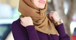 بالصور صور بنات المسلمين , اجمل صور بنات محجبات