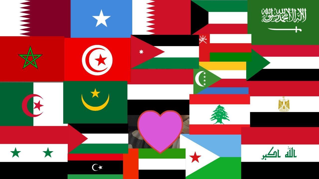 صورة كم دولة في العالم , ما هو عدد دول العالم