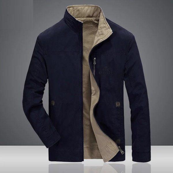 صورة احلى ملابس شتوية , اجمل كوليكشن ملابس دافئة وجذابة