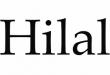 بالصور اسم هلال بالانجليزي , طريقة كتابة وصور اسم هلال