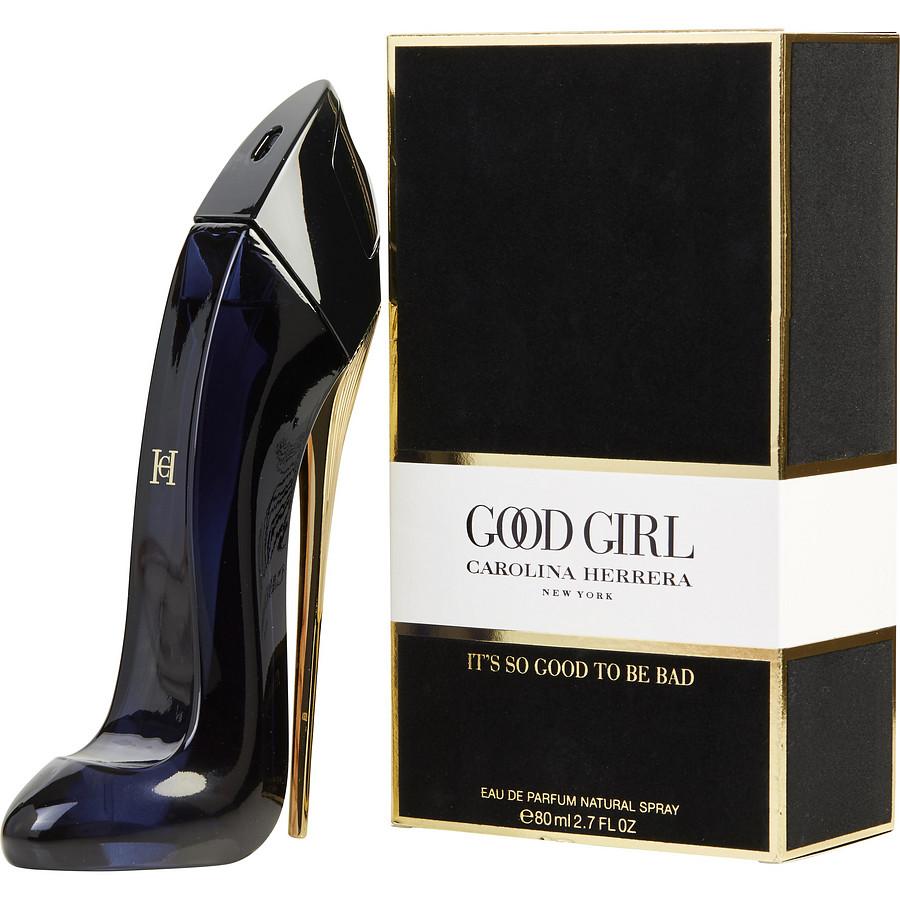 مرونة كافتيريا نجاح عطر نسائي على شكل حذاء Comertinsaat Com