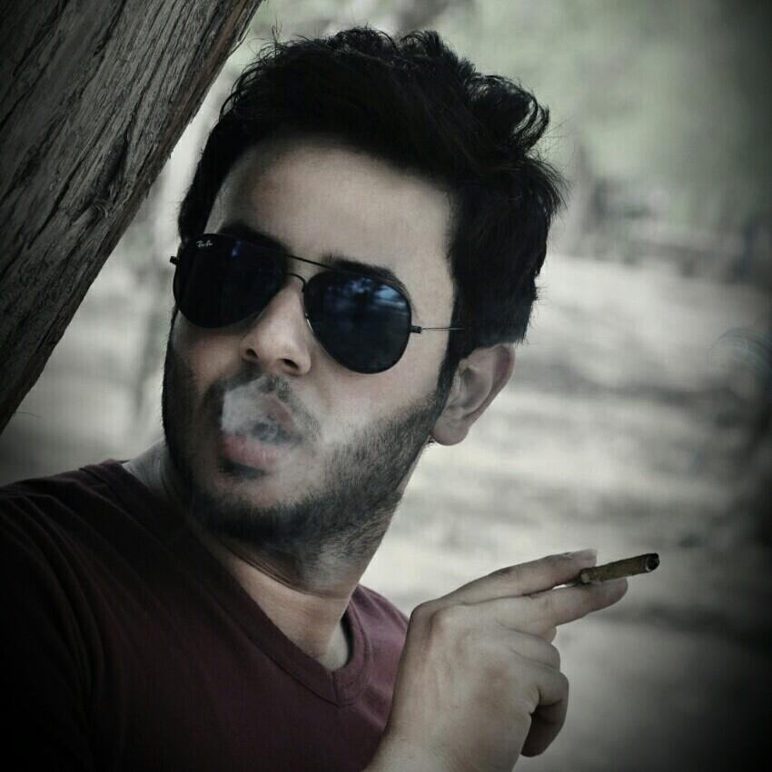 صور شخصيه فيس بوك شباب حزينه Makusia Images