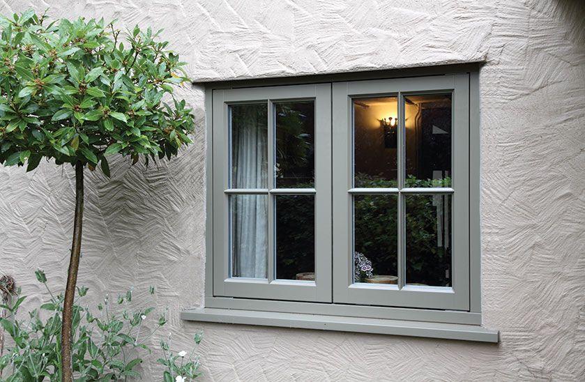 الوان شبابيك خشب نوافذ خشبية حديثة وجميلة اغراء القلوب