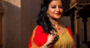 الزي الاماراتي التقليدي للنساء , من التراث زي النساء الاماراتي بالصور