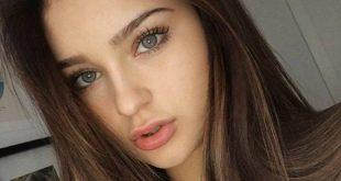 بالصور صور بنات جميلات للغايه , اجمل بنات ساحرات بالصور