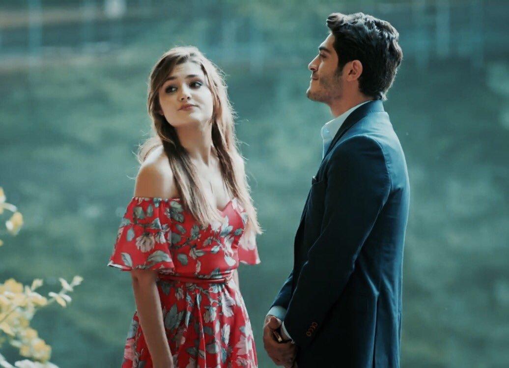 صور الحب لا يفهم الكلام 3 , قصة المسلسل التركي الشهير الحب لا يفهم الكلام