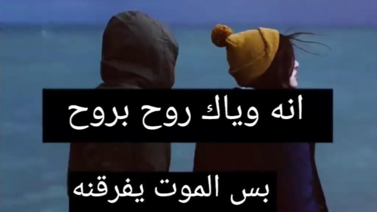 صور صور مكتوب عليها اشعار حزينه , اشعار حزينة على صور احزن