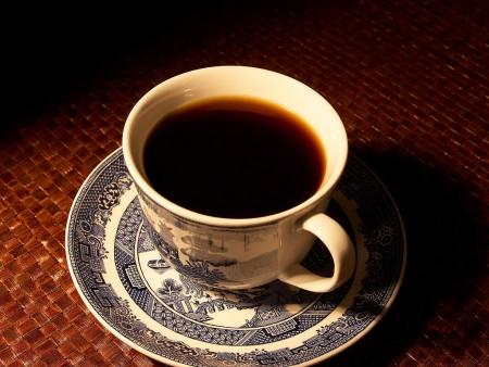 صور صور لفنجان قهوة , عن روعة ذلك المشروب احلى قوة دي ولا ايه
