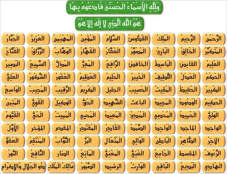 كتاب انه الله pdf