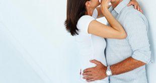 صورة احب مني زوجي , امتص منى زوجي فهل فما الفائدة والضرر من ذلك؟