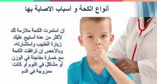 صور علاج الكحة عند الاطفال الرضع , اقضي على الكحة تماما عند طفلك الرضيع